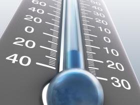 freezer-cooler-warehousing