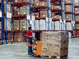 public-warehousing