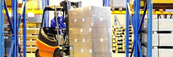 Affiliated Warehouse Companies | Warehousing Services Across