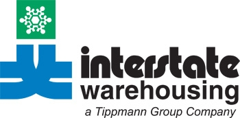 Affiliated Warehouse Companies, Inc  is proud to work with