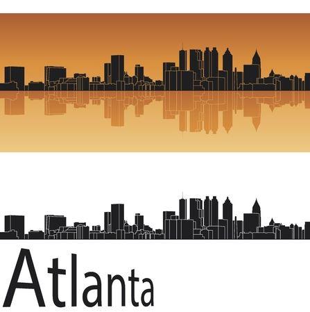 Warehouse Demand in Atlanta