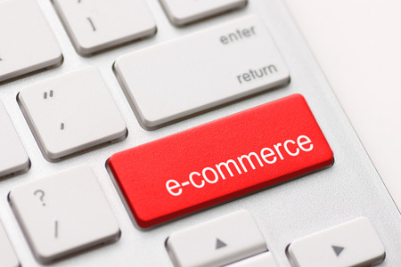 E-Commerce and Warehouses