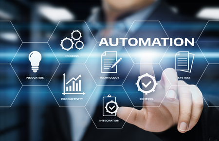 Warehouse Automation and Downtime
