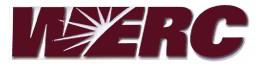logo_werc